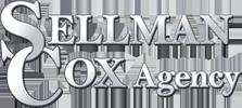 Sellman Cox Agency